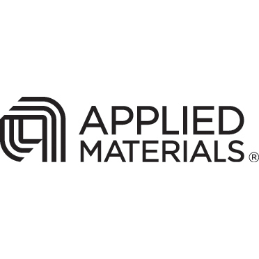 Applied Materials - A Buy, But Expect A Rollercoaster Ride (NASDAQ:AMAT)