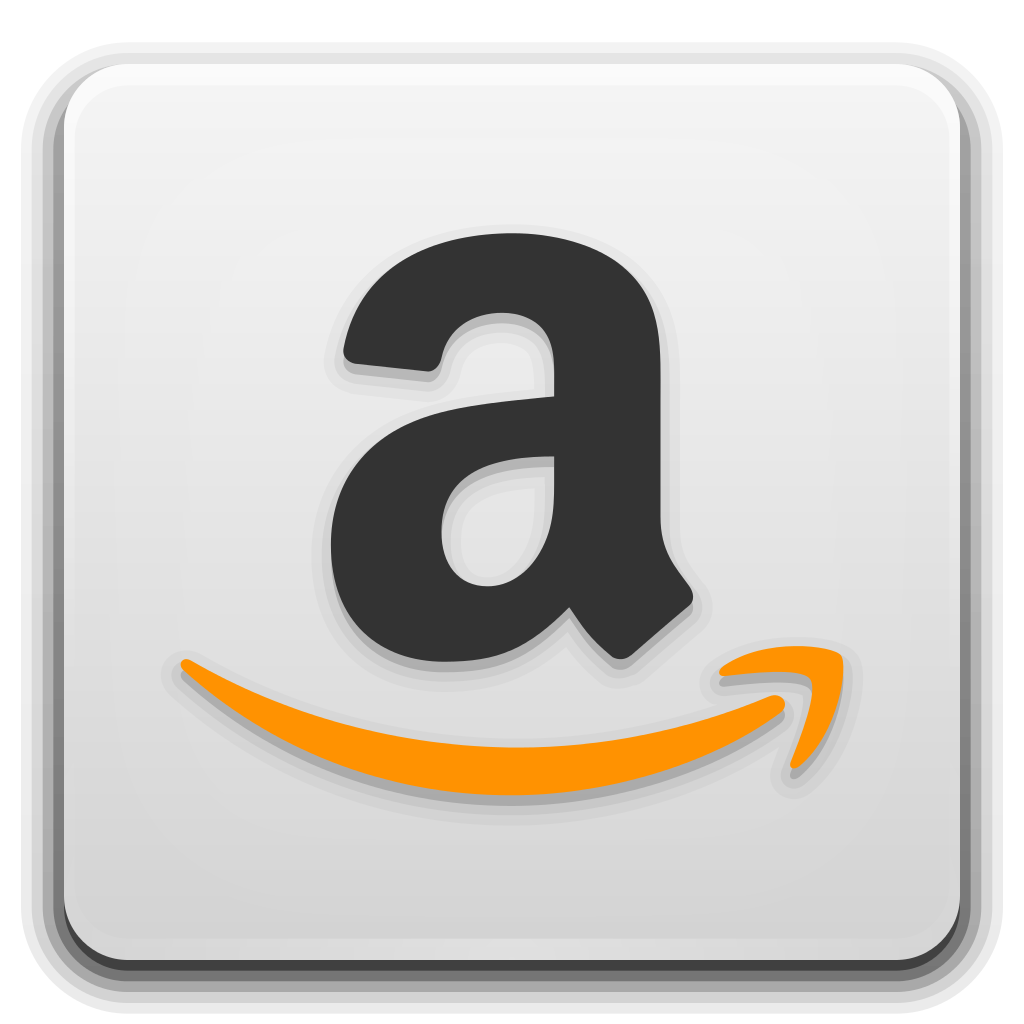 Amazon Reportedly Acquires Souq For Middle East Footprint ...