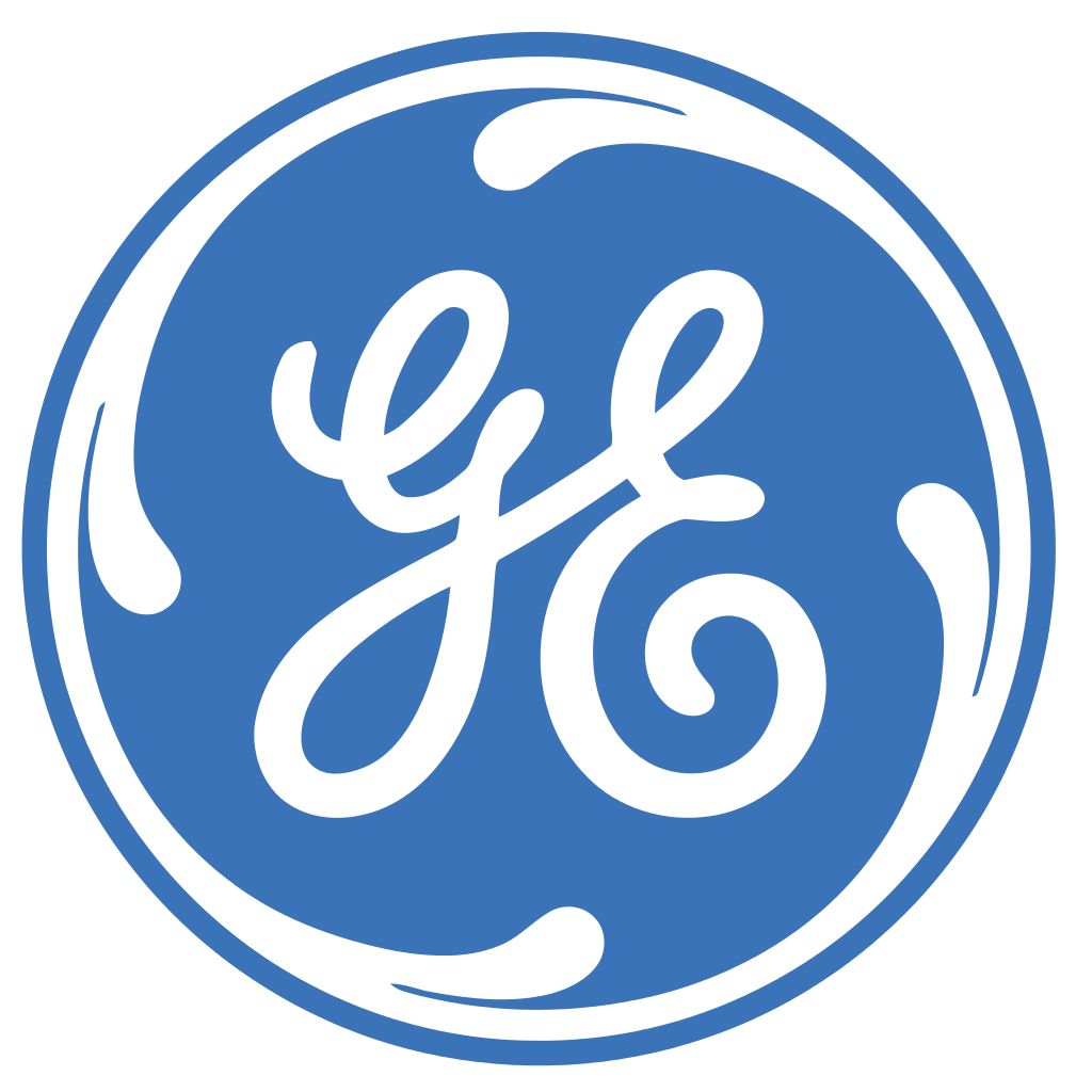 General Electric Stock Quote General Electric's War Chest  General Electric Company Nysege