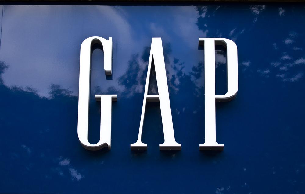 Hamish & Andy's Gap Year Asia (TV Series 2013– ) …
