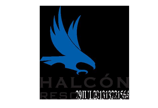 A Look At Halcon Resources Warrants Halc 243 N Resources
