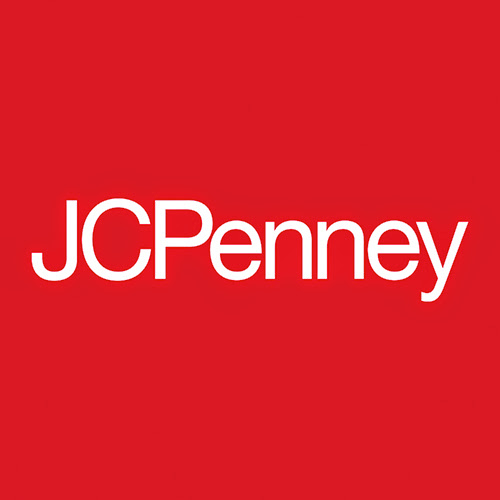 j c penney Shaquille shaq o'neal has a new big and tall men's clothing brand at jc  penney the 7-foot-tall former nba star has been a brand.