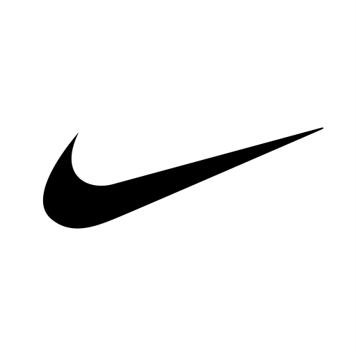 22 Upcoming Dividend Increases Boosted By Nike And McDonald's
