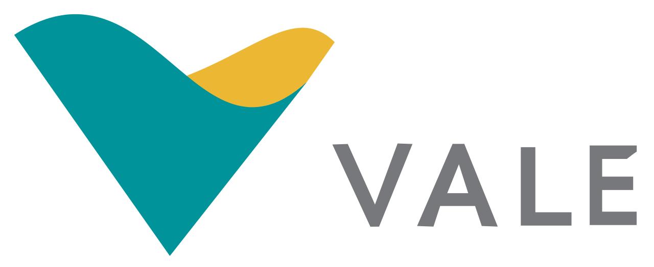 why vale is set to soar higher vale s a  nyse vale seeking alpha login problems seeking alpha login
