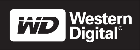 Western Digital To Acquire Tegile Systems For Flash ...