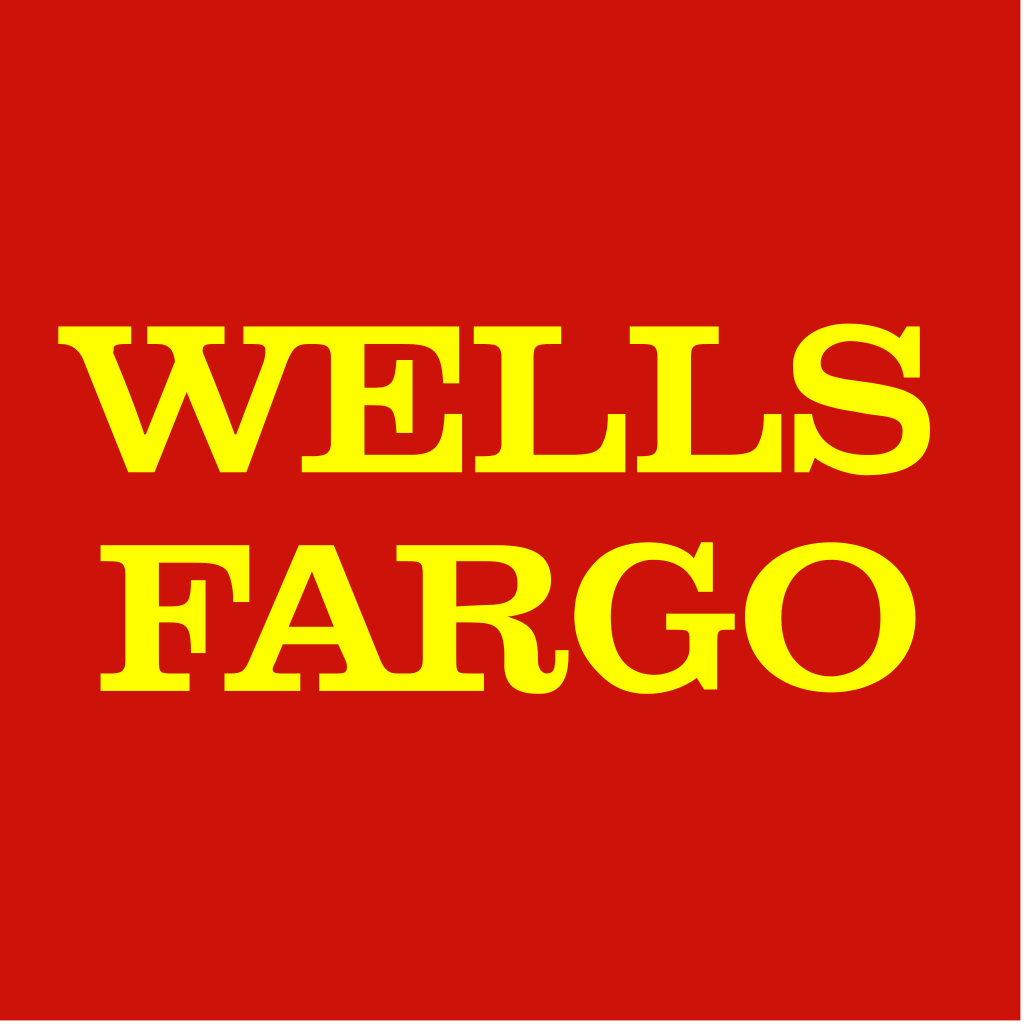 Wells Fargo Fraud Department Phone Number