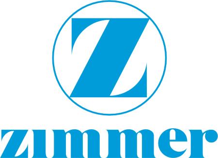 Zimmer biomet needs an experienced leader zimmer biomet for Zimmer holdings