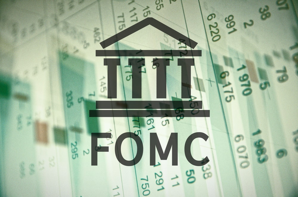 FOMC to raise the federal funds rate by 25bp – HSBC