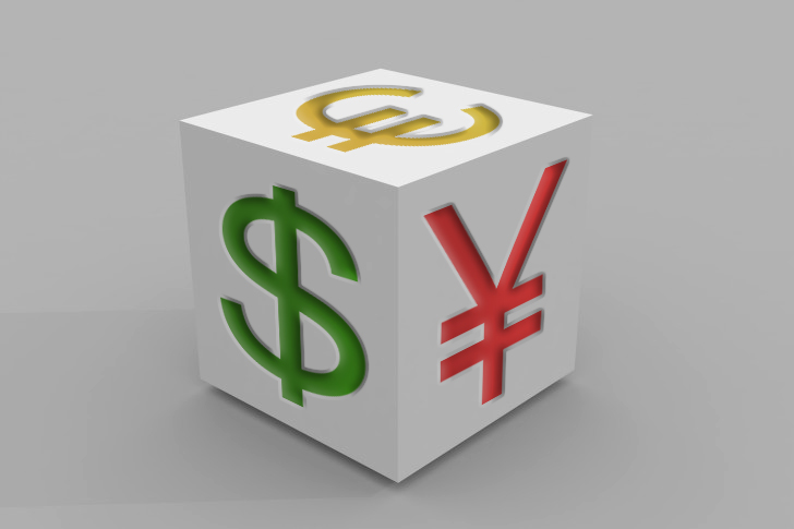 Best Currency Positions For February 2018 Seeking Alpha