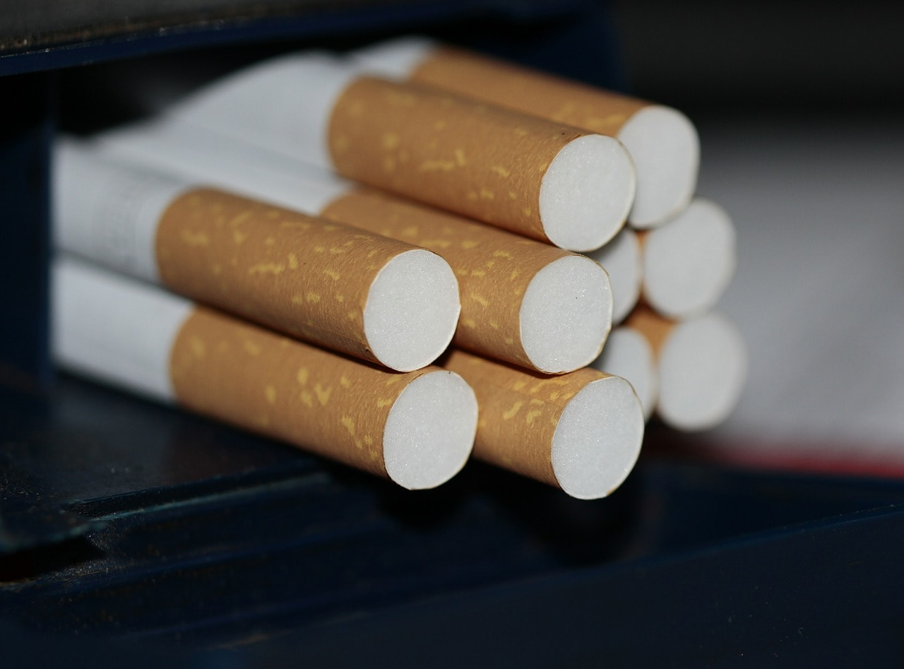 Vector Group: Take Advantage Of The Fact That Cigarettes Are Going Nowhere (NYSE:VGR)