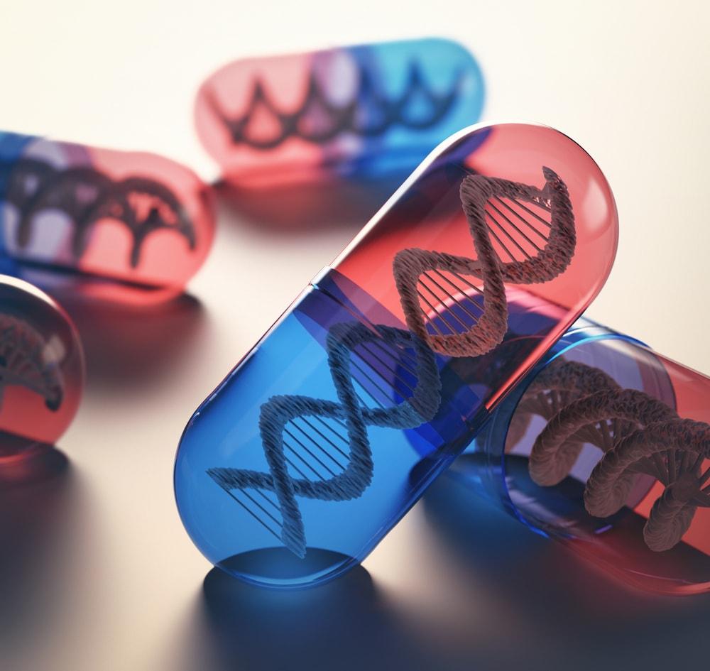 Rent-A-Gene With Biogen's Spinraza, Or Buy-A-Gene With Novartis' Zolgensma