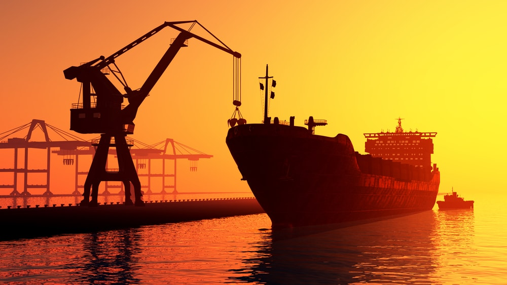 DHT Holdings' Co-CEOs On The VLCC Markets (Podcast Transcript) - DHT Holdings, Inc. (NYSE:DHT)   Seeking Alpha