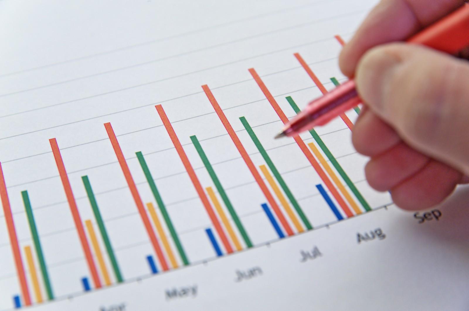 Monroe Capital - Testing The Reliability Of NAV (NASDAQ:MRCC)