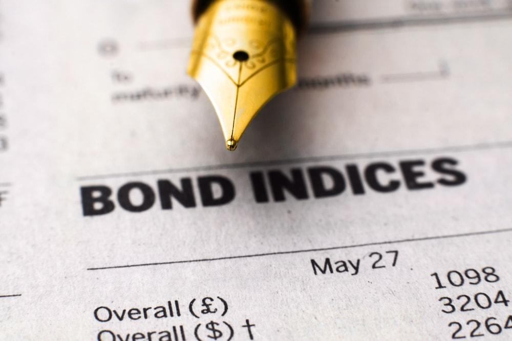 Treasury Bonds, Utilities Continue To Rally As Junk Bonds Stall