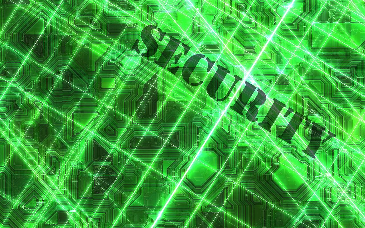 Security 574079 1280 mini