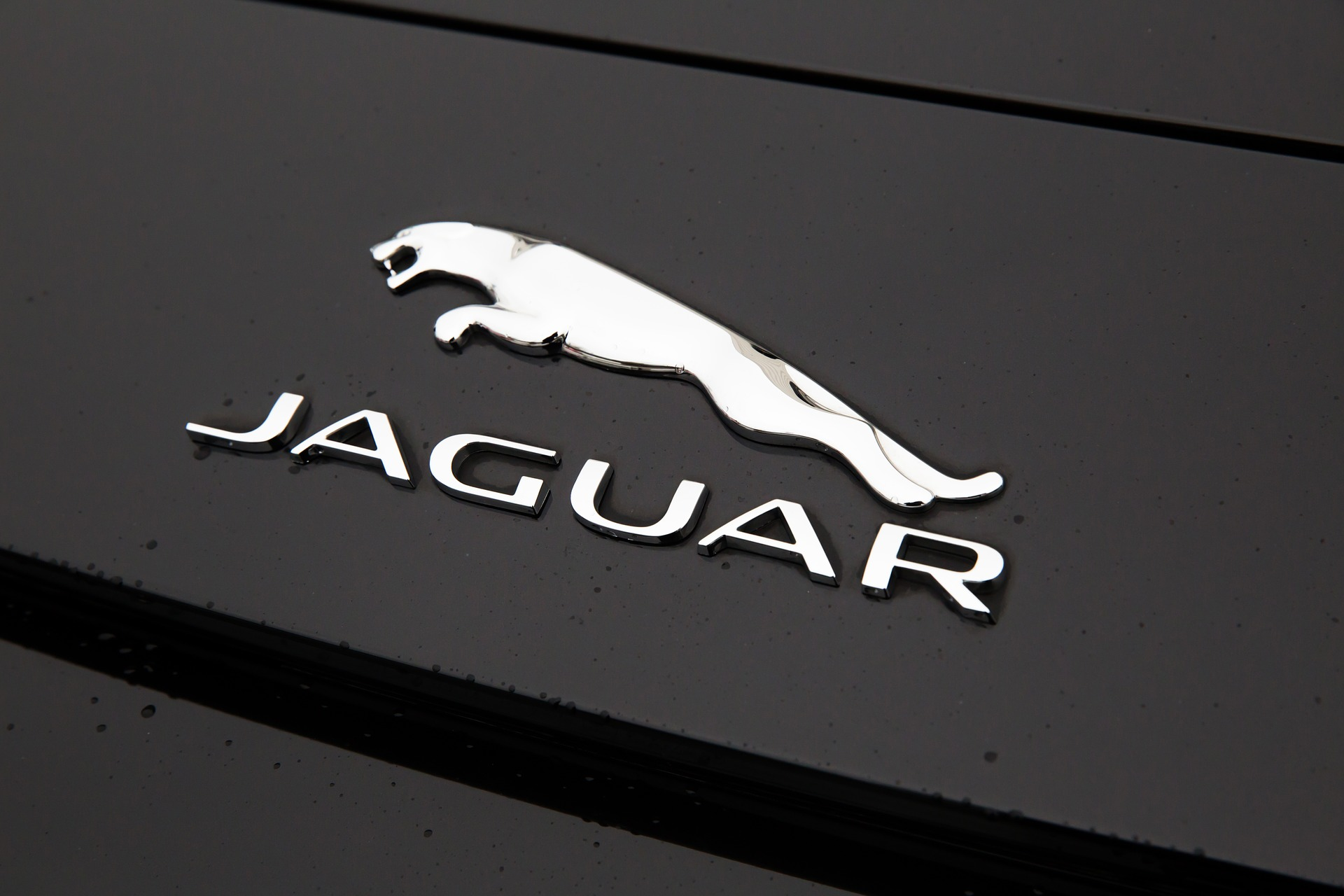 Jaguar industrializes outside the uk and launches new suvs tata jaguar industrializes outside the uk and launches new suvs tata motors limited nysettm seeking alpha biocorpaavc Gallery