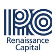 Renaissance Capital IPO Research