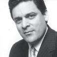 Luciano Siracusano