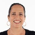 SA Editor Abby Carmel