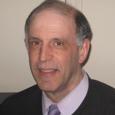 George Spritzer, CFA