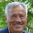 James V. Baker