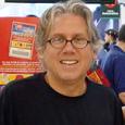 Joe Rotger