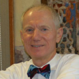 Ivo P. Janecka, MD, MBA, PhD