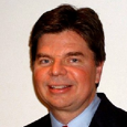 John D. Frankola