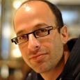 Omer Pelman