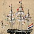 Dutch Trader