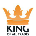 King of All Trades