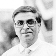 Manjunath Sharma, CFA