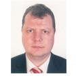 Nicholas Tzokev