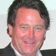 Mark J. Perry