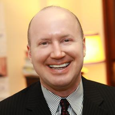 Michael David White