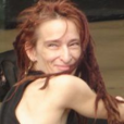 Sharon Secor
