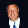 Bill Bost