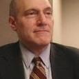 Harold L. Vogel, CFA