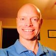 David Zanoni