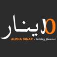 Alpha Dinar