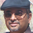 Hirendu Vaishnav