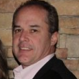 Howard W. Penney
