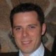 Chris Horlacher
