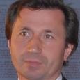Daniel Broby, CFA