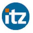 Itz Stock Chartz