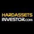 Hard Assets Investor