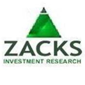 Zacks Investment Research S Articles Seeking Alpha