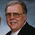Roger Lucas