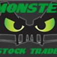 Monster Stock Trader