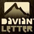DavianLetter